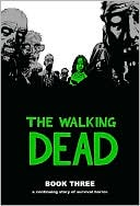 The Walking Dead,  Book Three
