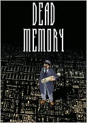 download <b>dead</b> memory