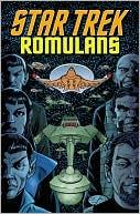 download Star Trek : Romulans book