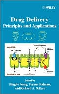 download Drug Delivery : Principles and Applications book