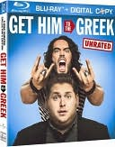 Get Him to the Greek with Jonah Hill
