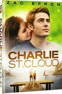 Charlie St. Cloud with Zac Efron