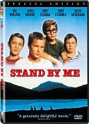 Stand by Me with Wil Wheaton
