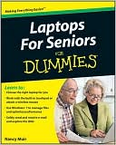 download Laptops for Seniors For Dummies book