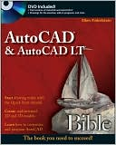 download <b>autocad</b> 2011 and <b>autocad</b> lt 2011 bible book