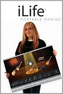 download iLife '11 Portable Genius book