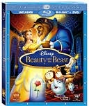 Beauty and the Beast with Paige O'Hara