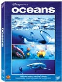 Oceans with Pierce Brosnan