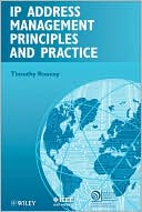download IP Address Management Principles and Practice book