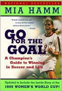 download Go for the Goal book