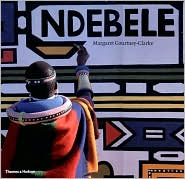 For generations, the women of the South African Ndebele.