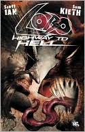 download lobo : highway to hell