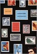 download Miniature Messages : The Semiotics and Politics of Latin American Postage Stamps book