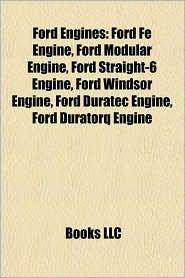 Ford Duratorq Engine Dld | RM.