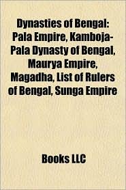Bengal Pala Dynasty | RM.