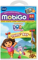 MobiGo Software - Dora by Vtech: Product Image