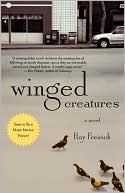 download Winged Creatures book
