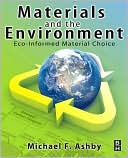 download Materials and the Environment : Eco-informed Material Choice book