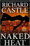 Naked Heat by Richard Castle: Download Cover