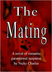 The Mating