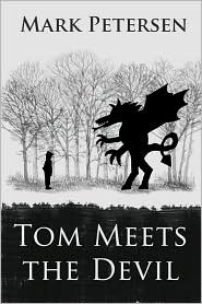 Tom Meets the Devil