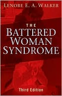 download The Battered Woman Syndrome book