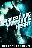 download A Warrior's Heart book