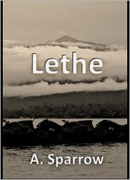 Lethe