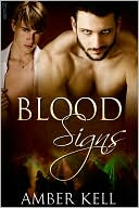 download Blood Signs book