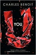 You by Charles Benoit: Book Cover