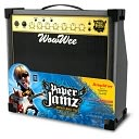 Paper Jamz Amplifier ( Speaker) Style 1 by WowWee: Product Image