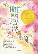 Free to Be... You and Me with Alan Alda