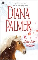 download Lone Star Winter : The Winter Soldier\Cattleman's Pride book