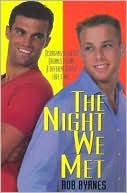 download The Night We Met book