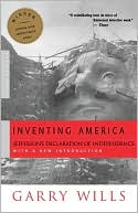 download Inventing America : Jefferson's Declaration of Indepedence book