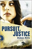 download Pursuit of Justice book