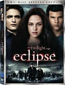 The Twilight Saga: Eclipse with Kristen Stewart