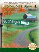 download Good Hope Road book