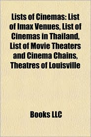 List Of Imax Venues Singapore | RM.