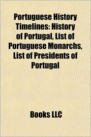 History Of Portugal Timeline | RM.