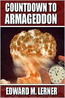 download Countdown to Armageddon book