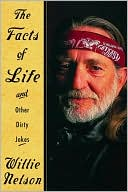 Facts of Life by Willie Nelson: NOOK Book Cover