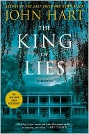 download The King of Lies book