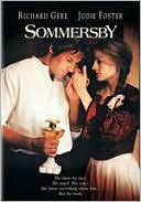 Sommersby with Richard Gere