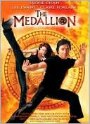 The Medallion with Jackie Chan