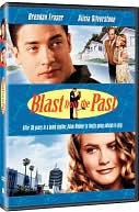 Blast from the Past with Brendan Fraser