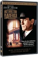 Once Upon a Time America with Robert De Niro