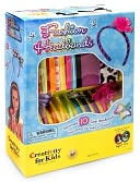 Fashion Headbands by Creativity for Kids: Product Image