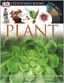 Eyewitness - Plant by David Burnie: Item Cover