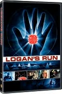 Logan's Run with Michael York